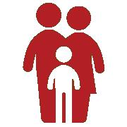 Parenthood Lovin Community